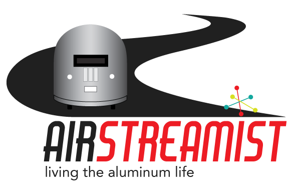 airstreamist-logo