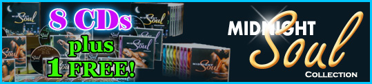 midnightsoul_banner2
