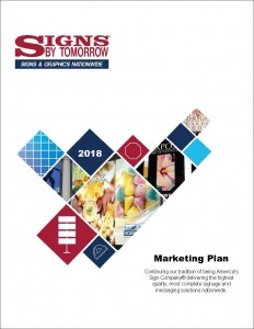 2018-Signs-By-Tomorrow-Marketing-Plan-Cover